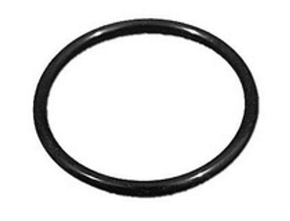 1/8 Cross Section O Ring Union - 568-225