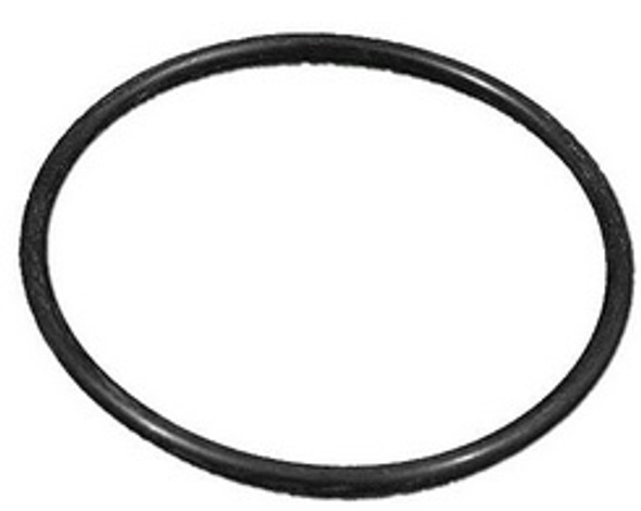 1/8 Cross Section O Ring Heater - 568-229