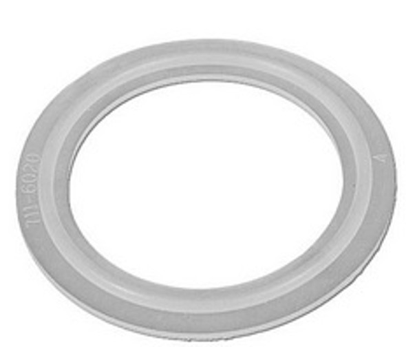 "1/2"" O-Ring Gasket Heater - 711-6020"