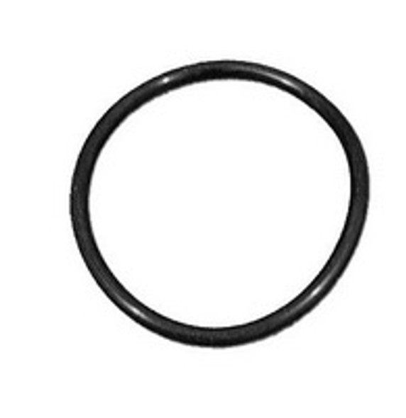 1/8 Cross Section O Ring Union - 805-0226