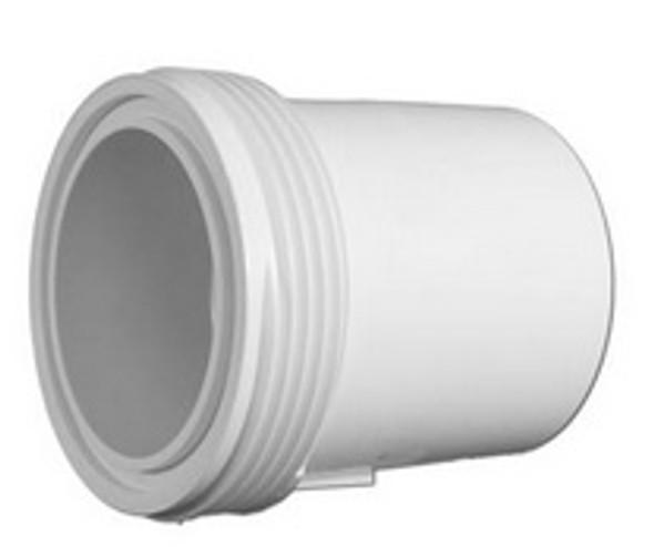 Thermcore 1/8 NPT Tailpiece Heater Union - RPL2-20-225