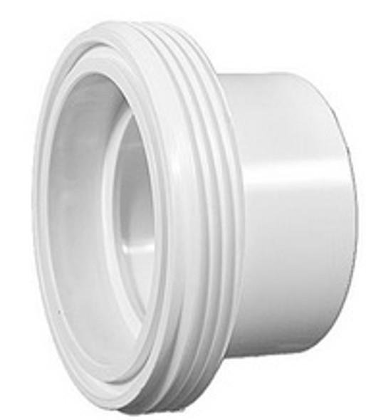 Aquatemp Tailpiece Heater Union - RPL2-25-223