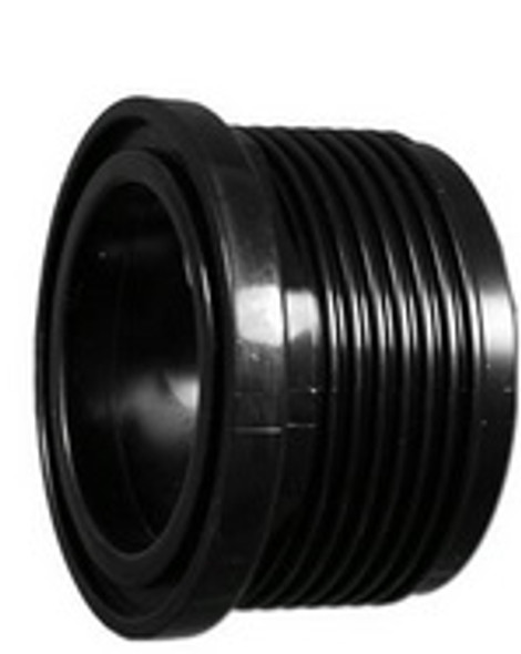 Hayward Tailpiece Pump Union - SP-1500-JS
