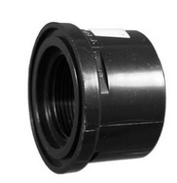 Hayward Tailpiece Pump Union - SP-1500-JT