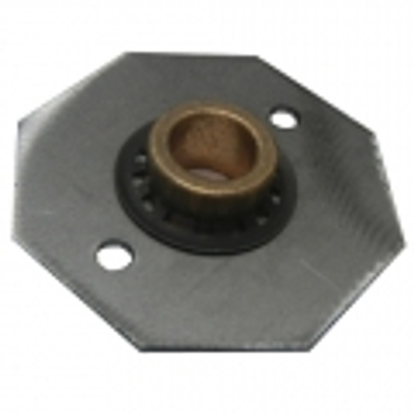 ASSEMBLY BUSHING RETAINER TOP 891673