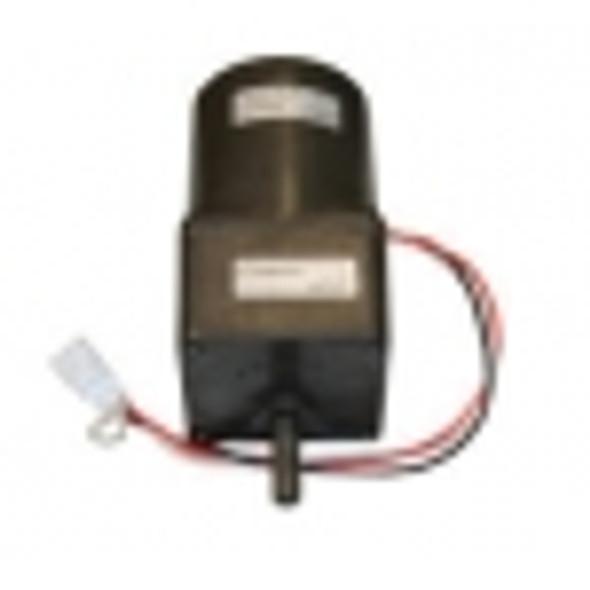 Auger Motor 80572