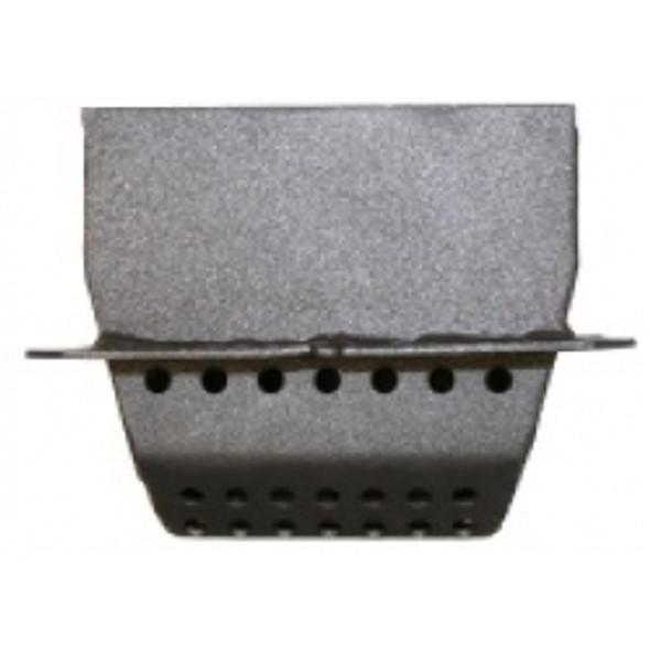 Burnpot 891615