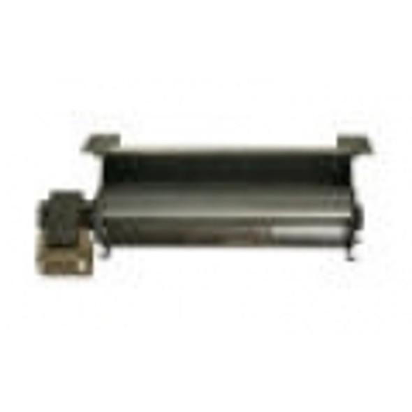 Distribution Motor Assembly 80563