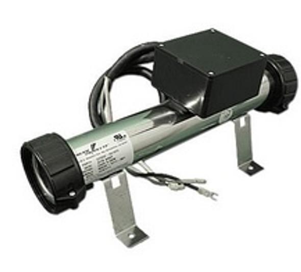 Sundance 230V Heater Assembly - C2550-0316TI