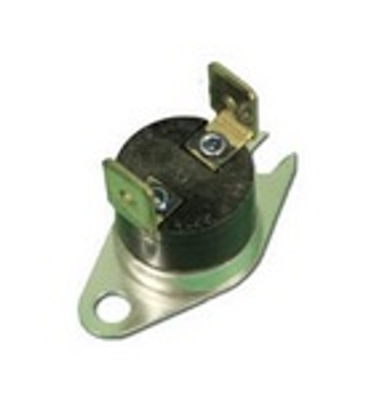 HydroQuip Solid State Hi Limit - 34-0062
