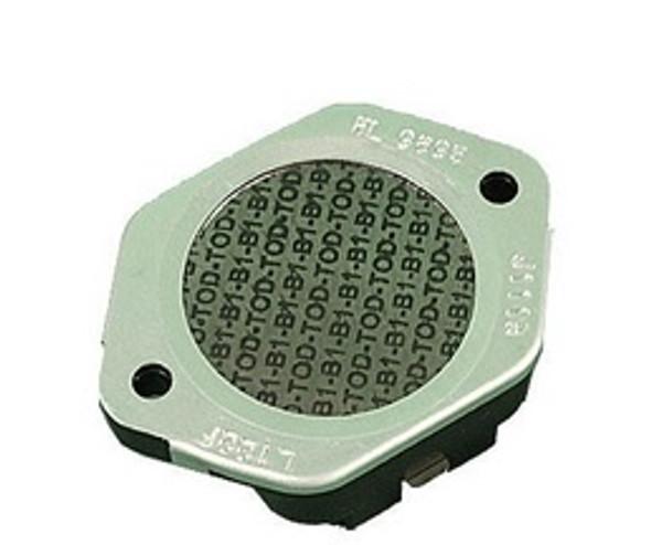 Screws Surface Mount Thermodisc Hi Limit - HL9845