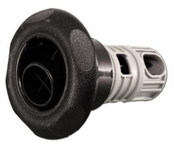 American Products Luxury Black Jet Internal - 94460111
