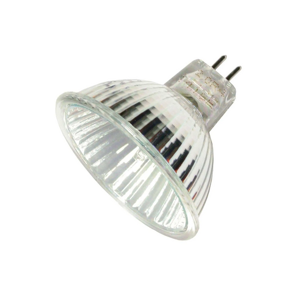 100W Pin Base Plug 12V Light Bulb - EXV-I