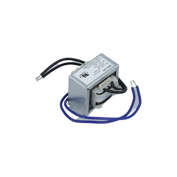 2 Amp Light Transformer - 156320WB