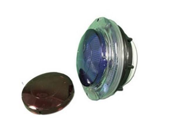 Oryan Aquastar 5 Face Light Lens Kit - 2015