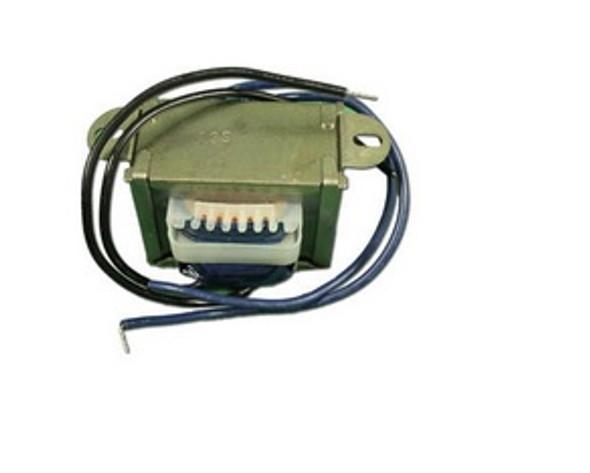 Len Gordon 12V 1 Amp Light Transformer - 37-1018