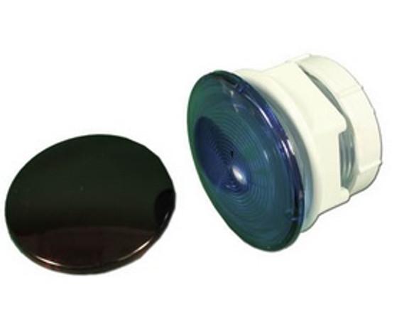 Waterway Rear Access Light Lens Kit - 630-5005