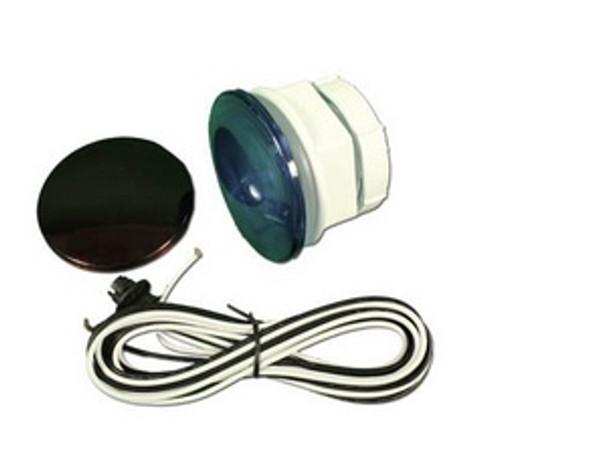 Waterway 8 OEM Light Lens Kit - 630-5105