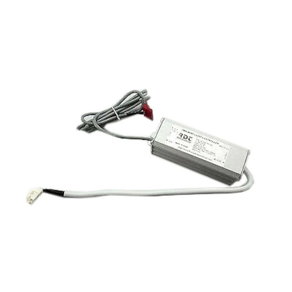 Watkins Rising Dragon Point Of Light 2 Pin Plug For Lights Controller - KZQ00-001WK
