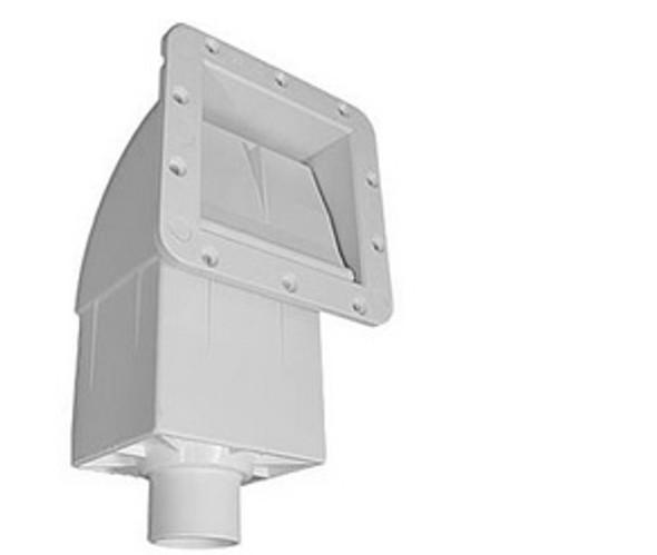 Hayward Access Skim Filter - SP-1099S