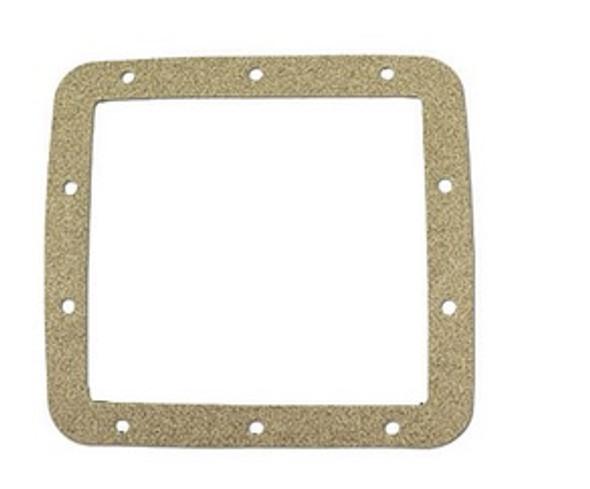 Fiber Box Skimmer Gasket - 13-0462-06-R000