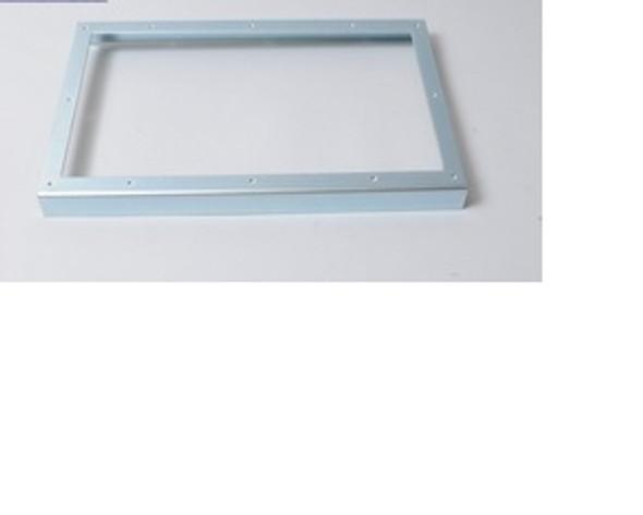 Backing Plate Skimmer - 2000-040
