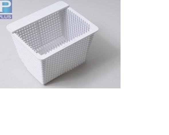 Hayward White Basket Front Access Skimmer Skim Filter - SP-1099-B