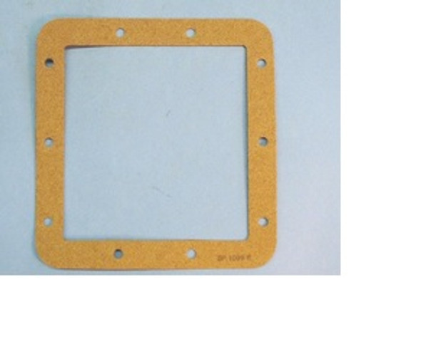Hayward Front Access Skimmer Square Gasket - SP-1099-E