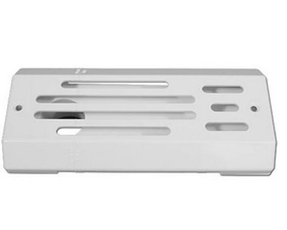 G&G Less Screws White Strip Skimmer - 31990