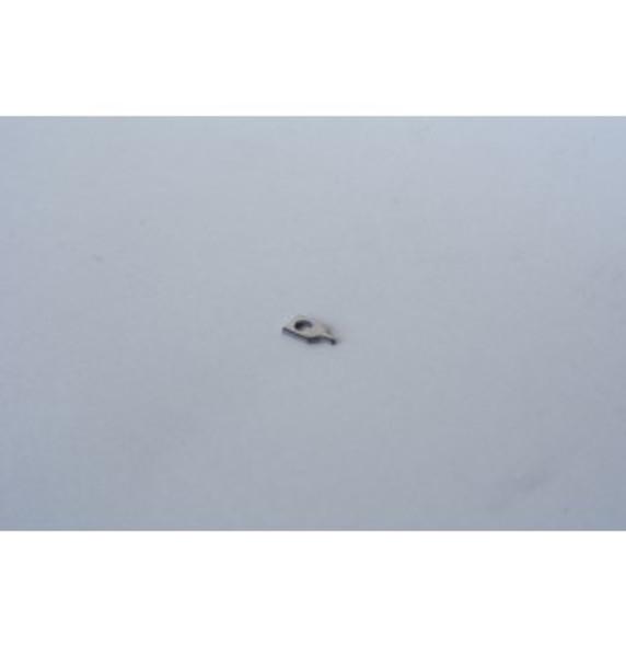 Air Tube Retainer Clips (2B-05)