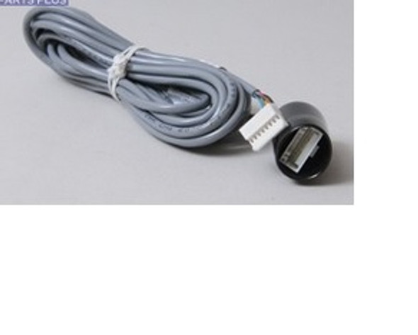15' Keypads Extension Cable - 3-05-6001