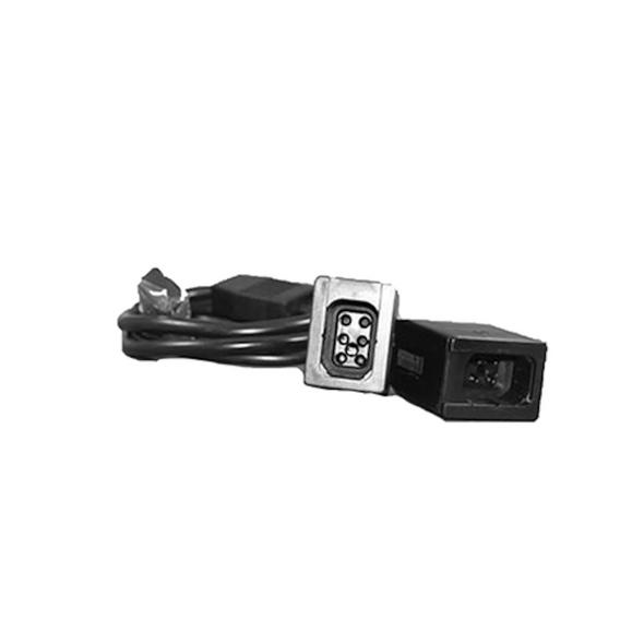 Gecko Artesian Spas Y Adapter Cable - 9920-401248