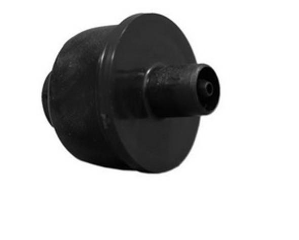 Spaside Small 4 & 5 Button Presair Air Buton - B470A-1