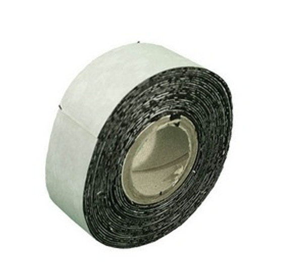 All Weather Self Fusing Tape 1 Roll Plumbing Supply - 900830