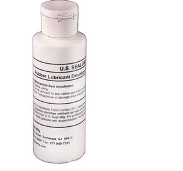 4 Oz Bottle Shaft Seal Lubricant - LUBE-4OZ