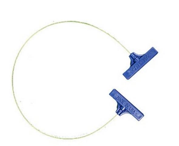 PVC Wire Saw w/Handles Tool - PTC-139