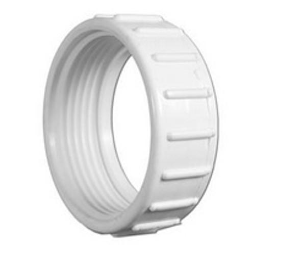 Waterway Check Valve Lock Ring - 718-4000