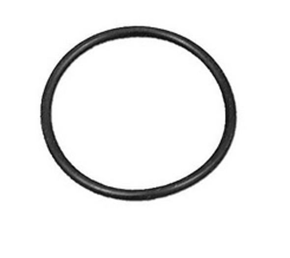 Watreway O Ring Air Injector - 805-0127SD