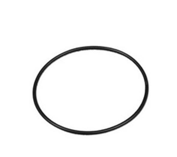 "Waterway 3""ID x 3-1/4""OD O Ring Value - 805-0151"