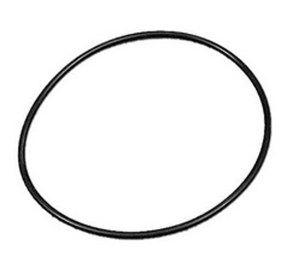 Pentair O Ring Value - 985711