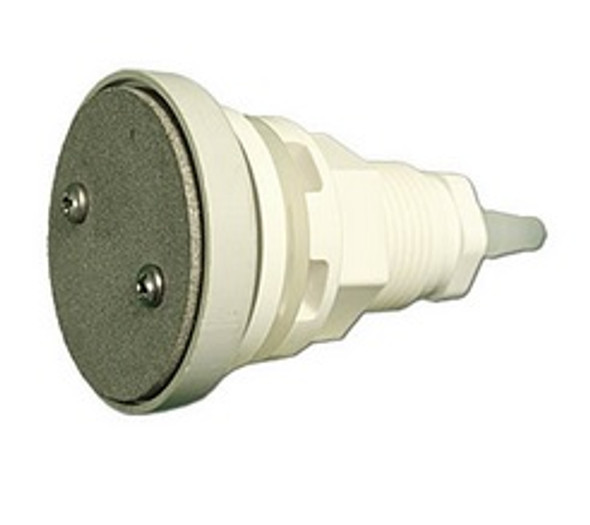 For Existing Wall Fitting Diffuser Stone - MP-1