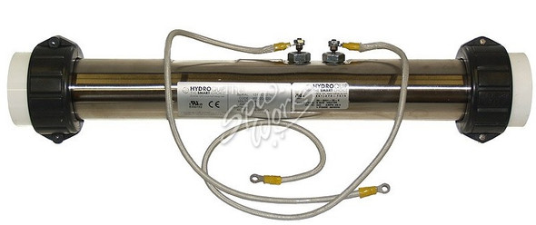 CAL SPAS CENTERED XL HEATER REPLACEMENT - HYD26-2001-7S-K
