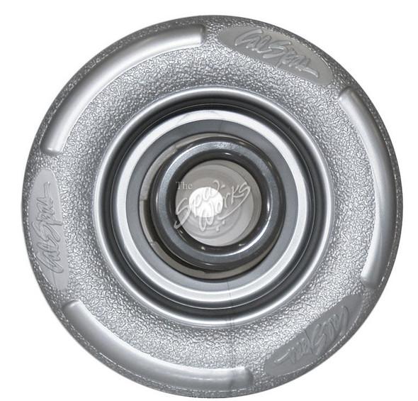 3.75 INCH, STORM JET, MAXI FLOW - CALPLU21703408