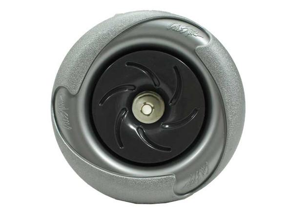 5.5 INCH DIRECTIONAL POWER STORM JET INSERT - CALPLU21703425