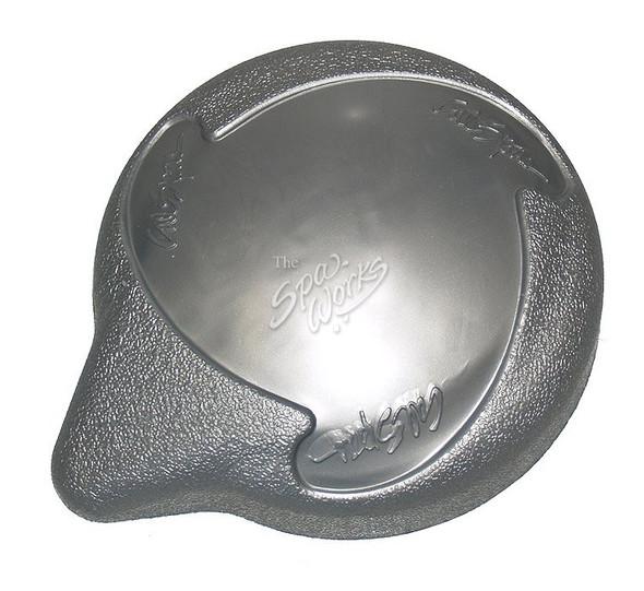 CAL SPA 2 INCH DIVERTER CAP/HANDLE - CALPLU21300420