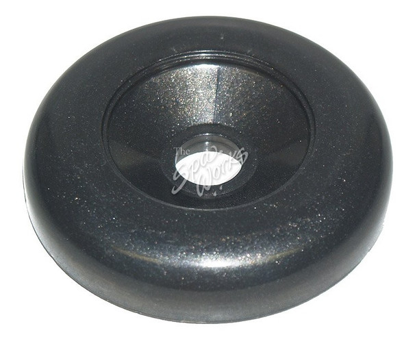 CAL SPA DIVERTER CAP - CALPLU21300634