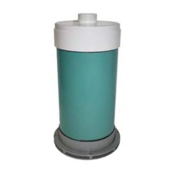 CALDERA SPA FILTER COMPARTMENT, 19 INCH, SPECIAL ORDER ONLY - WAT72171