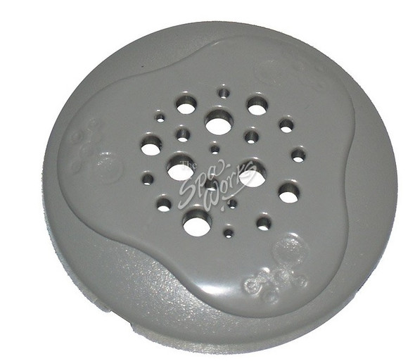 CALDERA SPA AIR INJECTOR FACE CAP - WAT72324