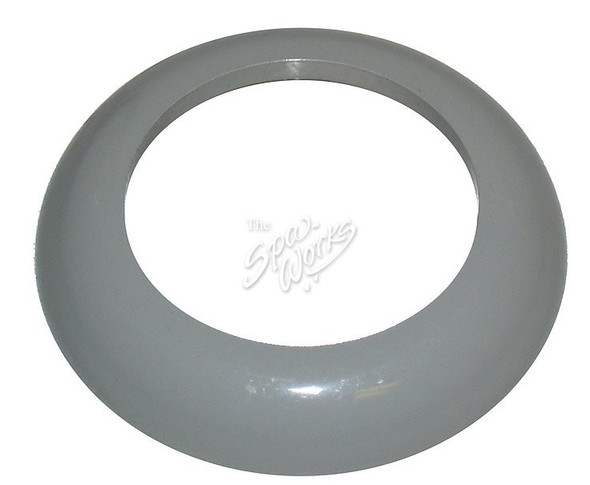 CALDERA SPA EURO BLASTER TWIST LOCK JET FACEPLATE - WAT005023