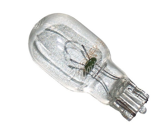 CALDERA SPA LIGHT BULB - WAT023013